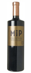 MIP Collection Rouge 2017 - Domaine Made in Provence